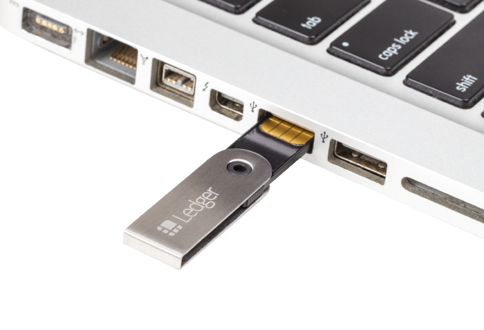 ledger-nano-plug-large