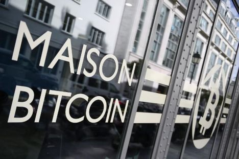ob_095b06_l-entree-de-la-maison-du-bitcoin-le-20