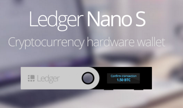 Bitcoin-Ledger-Nano-Wallet-1024x605